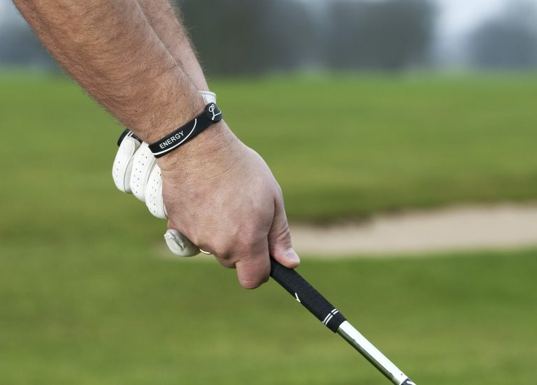How To Measure Golf Club Length - Irons, Woods, Hybrids ...