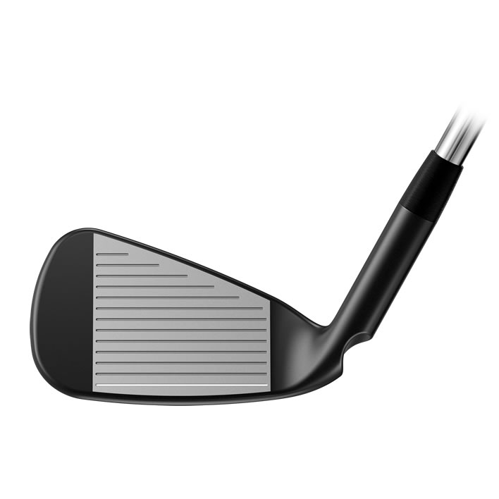 Ping G710 Grind